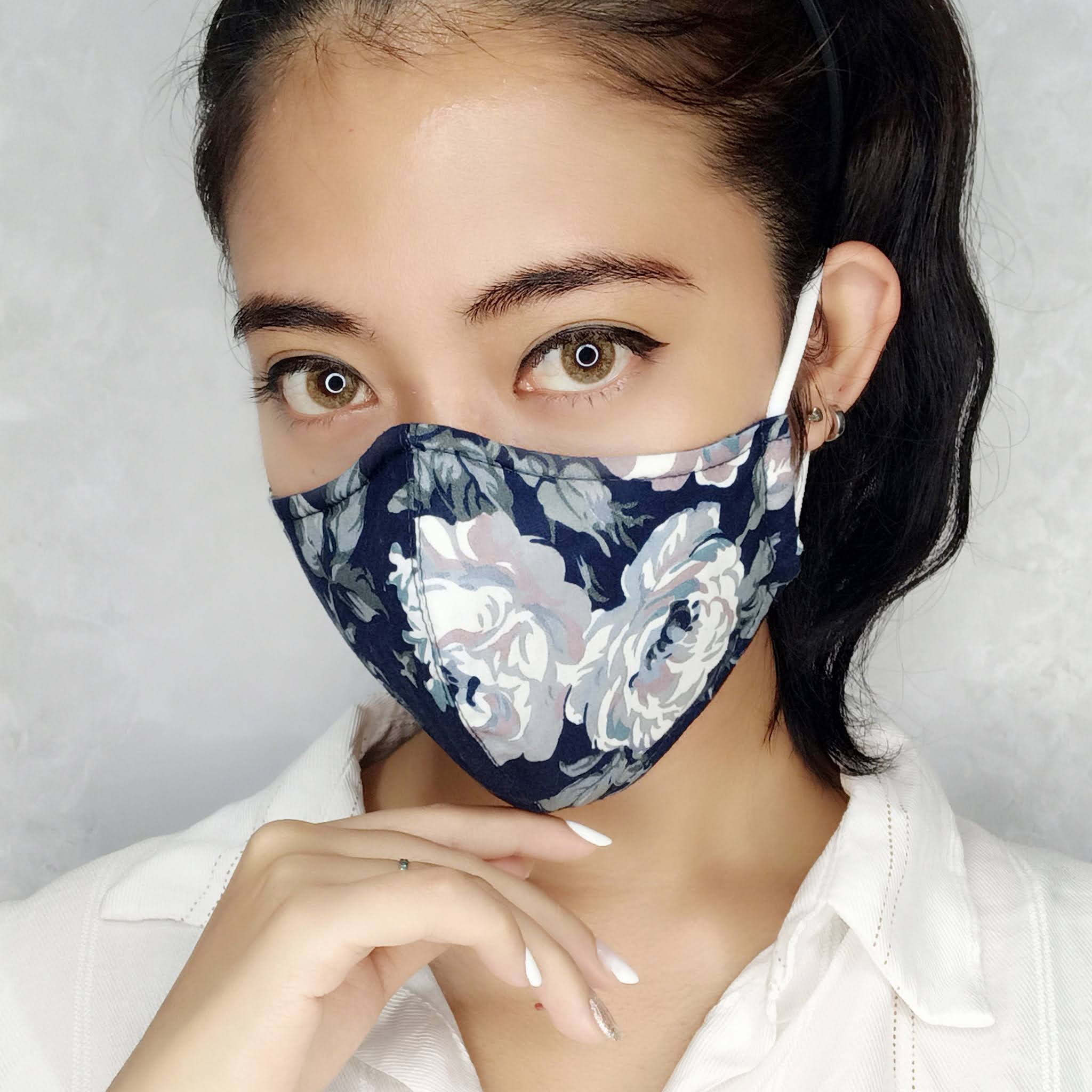 Whitesoot Masks : New Norm Beauty Must-Haves