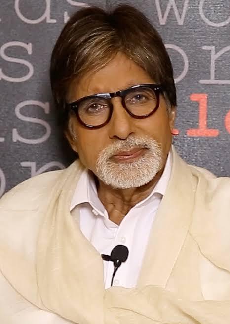 अमिताभ बच्चन के बारे में कुछ जानकारी   अमिताभ बच्चन के बारे में पूरी जानकारी