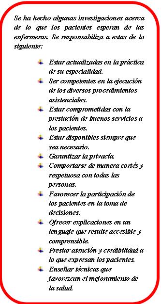 DOCENCIA EN ENFERMERIA Proceso Enseanza  Aprendizaje en