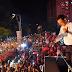 Tουρκία: Βαρύ το πλήγμα στον Ερντογάν από την εκλογή Ιμάμογλου