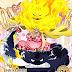 [BDMV] One Piece 19th Season Whole Cake Island Hen Vol.21 [190508]