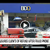 """MUST WATCH : BDO, ASSURES CLIENTS OF REFUND """"AFTER""""  FRAUD PROBE?!"""