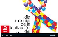 http://www.eitb.eus/es/radio/radio-euskadi/programas/mas-que-palabras/detalle/4745219/el-autismo-redes-sociales-nuevas-tecnologias/