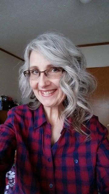 Avon Representative Olathe Colorado
