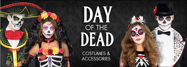 whenever it is about costumes for women related to particular events like halloween then there are decisions and more decisions it is already september and