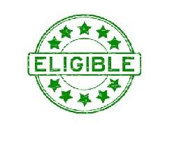 Latest Patwari Jobs-2021-  Tehsil Chishtian Patwari Eligible & Not Eligible 2021 List Upload