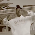 Exclusive Video : Nasty C - Gravy (New Music Video)