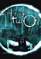The Ring Two 2005 UnRated Dual Audio Hindi 720p BluRay