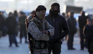 Russia denies reports regarding alleged Russian airstrike on Idleb Thursday