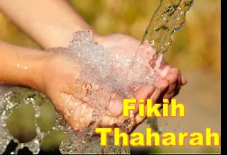 Fikih Thaharah