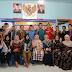 Demi Kemajuan Daerah, Partai Nasdem Berjuang Habis-Habisan Untuk Darman Sahladi-Maskar