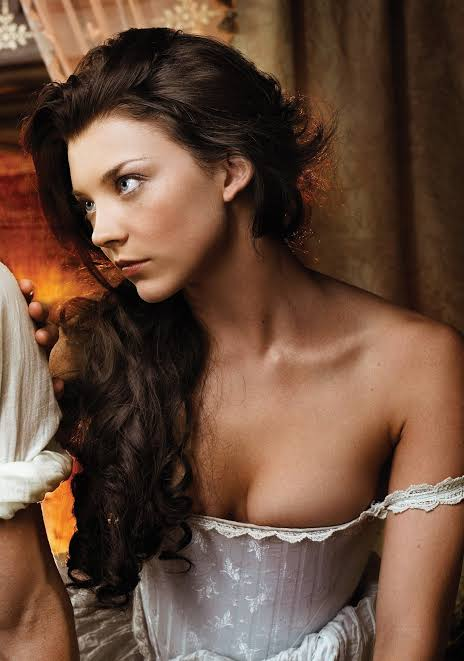 50 Best Pictures Of British Actress Natalie Dormer | Hot Pics, Photos and Images