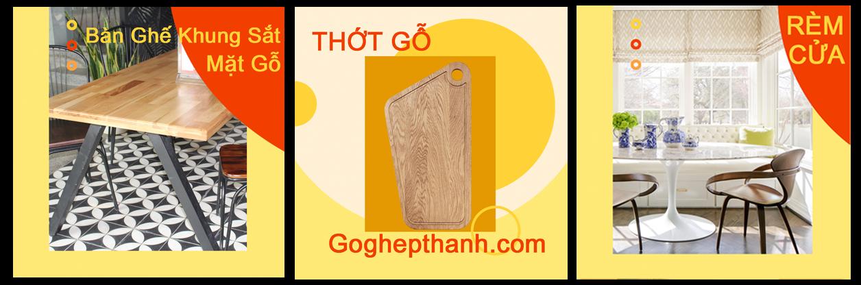 Xưởng sản xuất gỗ ghép cao su / gỗ ghép thông / thớt gỗ / xưởng may rèm cửa