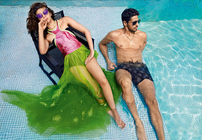 alia bhatt pic, alia bhatt photo, alia bhatt hot pics, alia bhatt bikini photos, alia bhatt bikini photos