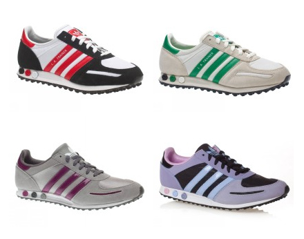 d5f509179f Scarpe Adidas 2012: Scarpe Adidas inverno 2012