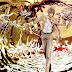Death Note ganhará uma nova história oficial