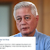Former DILG Sec hits New York Times, Don't point drug deaths at the President