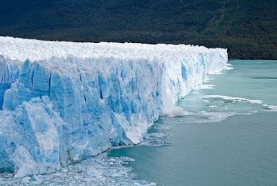 Tempistica ere glaciali in formula matematica