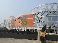 Lowongan Kerja Teknik Sipil ( PT. Inti Utama Dharma RE ) - Jakarta Timur