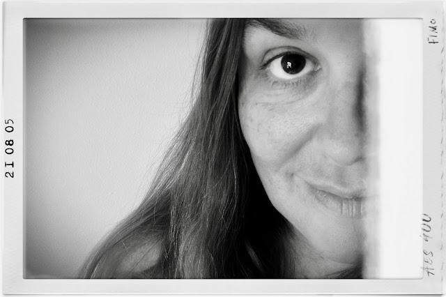 Mindfulness-bienetre-blog-essentiel-serecentrer