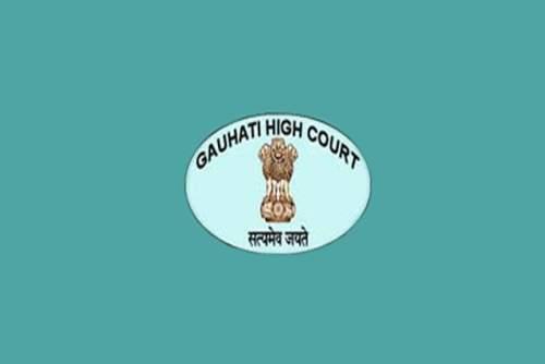 Gauhati High Court Answer Key 2019 - Post of Lawn Attendant/Mali