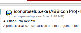 ABB Icon Pro tool download for PC.