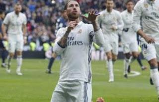 موعد  مباراة ريال مدريد ومليلية ضمن كاس ملك أسبانيا و القنوات الناقلة