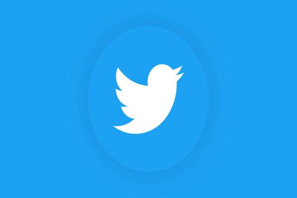 تويتر تعتمد قريبا ميزات جديدة