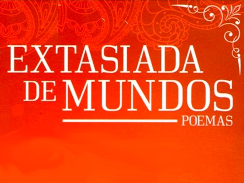 Invitación al programa Miércoles de Escritores en la Biblioteca Concertada ADIDA COMFENALCO