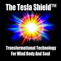The Tesla Shield™
