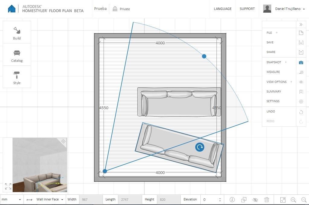 blog archives bertyltraining. Black Bedroom Furniture Sets. Home Design Ideas
