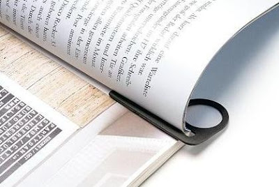 P-Hooks Bookmarks