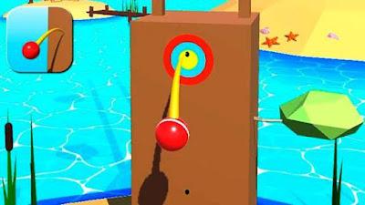 Pokey Ball APK