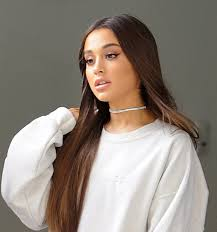 Ariana Grande Sued Forever 21 for Using Her Likeness. What Exactly Does That Mean?