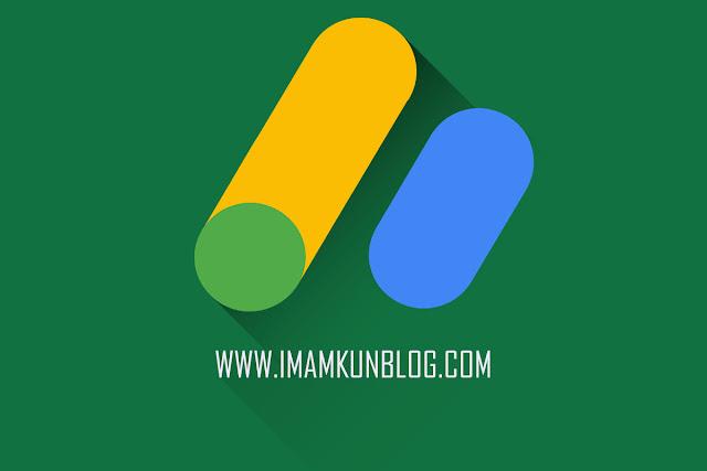 Kebijakan Google Adsense Terbaru September 2020