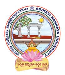 Manabadi AKNU Degree Semester Results 2019