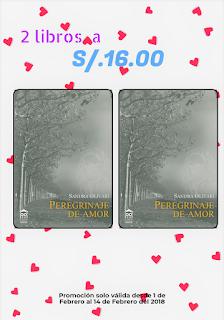 libros de poesia en venta peru
