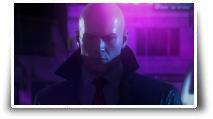 Hitman III : L'agent 47 à l'heure de la next gen