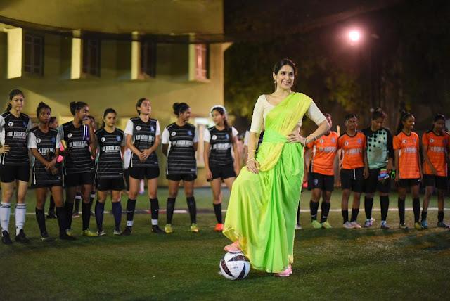 sagarika-ghatge-starrer-monsoon-football-movie-announcement-was-successful-event