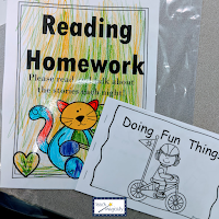 Guided reading blog Teach Magically