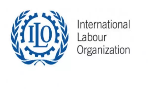 Apurva Chandra elected as Chairperson of the Governing Body of the International Labour Organisation (ILO)