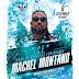 Machel Montano LIVE in Calgary - Sat. Dec 8. 2018