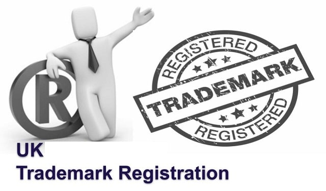 what you can register for trademarks in the UK process length TM united kingdom