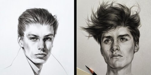 00-Pencil-Portraits-Pavel-Vornikow-www-designstack-co