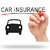 5 Steps To Cheap Car Insurance Premiums