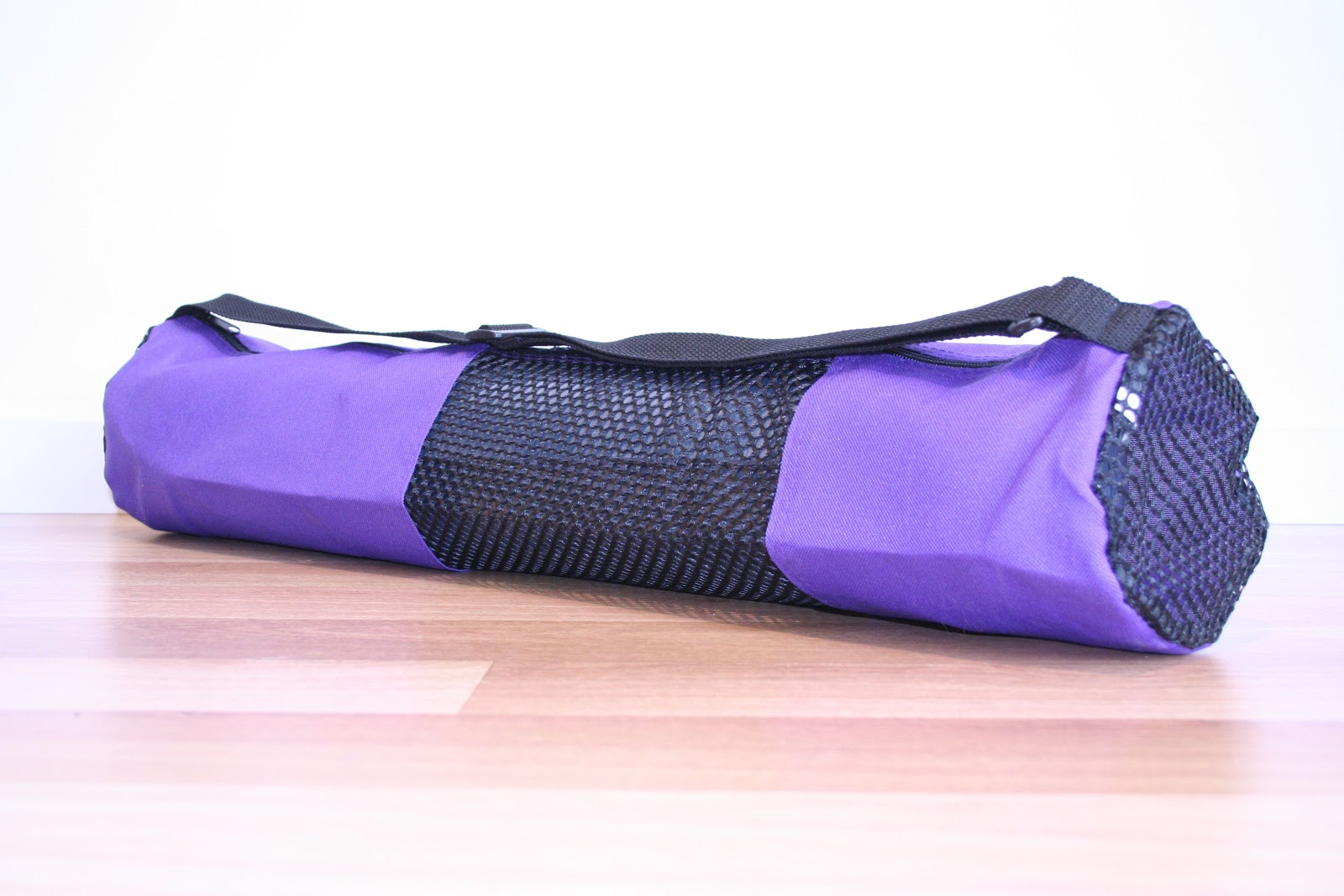 Cardio Trek Toronto Personal Trainer How To Buy A Yoga Mat