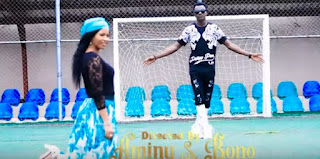 Music mp3 : Abdul m sadiq Songs ;  Bazan manta dake ba.