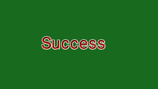 how to get success on fiverr in 2020