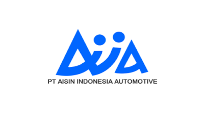 Lowongan Kerja PT Aisin Indonesia Automotive