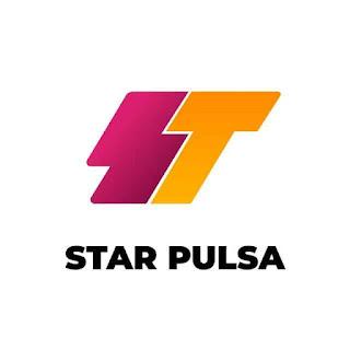 Star Pulsa CV. Cahaya Multi Solution